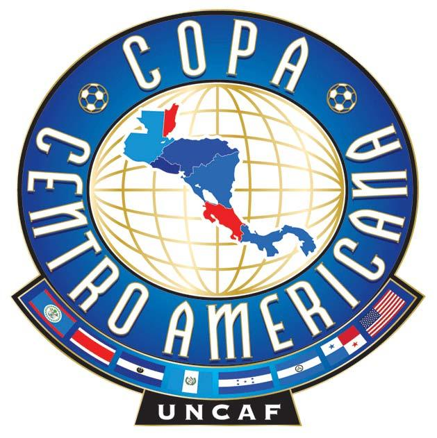 uncaf_copa_centroamericana_logo