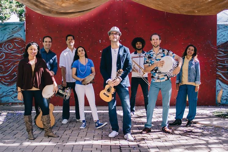 samba-society-brazil-70