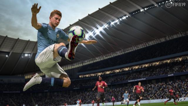 FIFA19ReviewHeader
